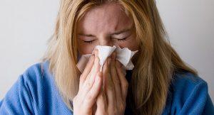 Allergitester – olika sätt som passar dig